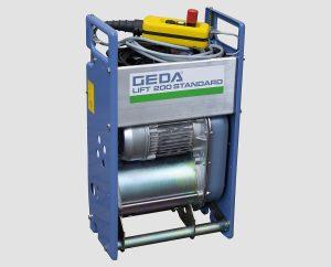 GEDA_Lift_200_Standard